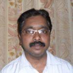 Prashant Ozardekar